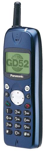 мобильный фото телефон панасоник