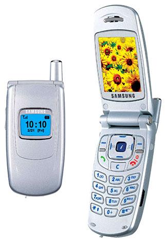 Спецификация телефона инструкция