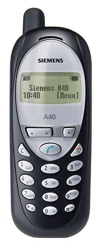 Программа Siemens Nx 9